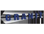 granit-kragujevac-logo